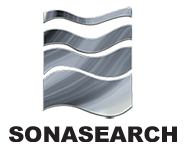 Sonasearch
